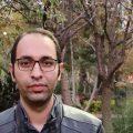 رضا اکبری موحد