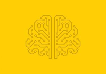 هوش مصنوعی - گیلادمیا